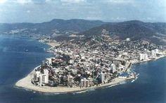Medical Tourism Destination Ecuador, Medical Facilities in Ecuador, Medical Tourism in Ecuador