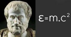 Greek History, E Mc2, Ancient Greece, Einstein, Books, Civilization, News, Libros, Book