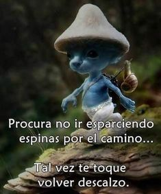 Filosofando Motivational Phrases, Inspirational Quotes, Qoutes, Life Quotes, General Quotes, Quotes En Espanol, The Ugly Truth, Christmas Quotes, Spanish Quotes