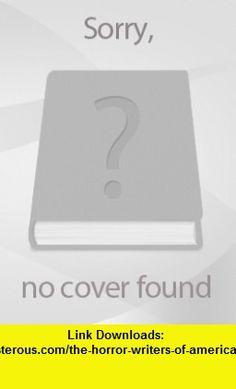The Horror Writers of America Present Under the Fang robert R. McCammon ,   ,  , ASIN: B0019F2IKK , tutorials , pdf , ebook , torrent , downloads , rapidshare , filesonic , hotfile , megaupload , fileserve
