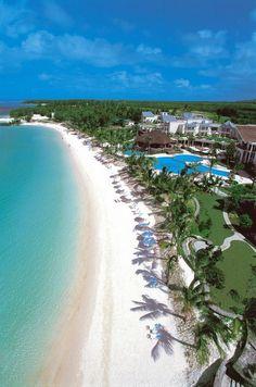 53 best mauritius images mauritius island destinations holiday rh pinterest com