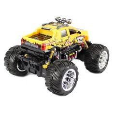 Cheap Radio Controlled Toys for 5 Year Old Boys