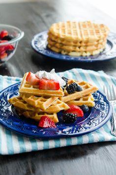 america's test kitchen gluten free flour blend | recipe | gluten