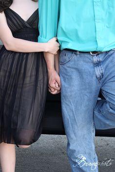 couples =)