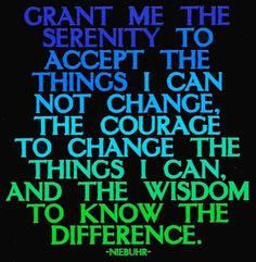Wisdom quote via www.Facebook.com/PositivityToolbox