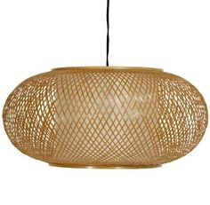 "Unique Asian Design Overhead Lighting - 15"" Honey Stain Kata Design Japanese Style Hanging Ceiling Lantern / Lamp by Oriental Furniture, http://www.amazon.com/dp/B004A6YX1C/ref=cm_sw_r_pi_dp_XQ3Hpb028N2CX"