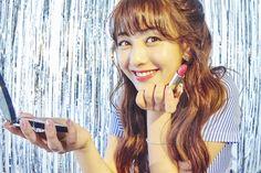 Twice Twicetagram Jihyo 트와이스 트와이스타그램 지효