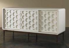 Julian Chichester Mr. Brown Wilhelm Cabinet - Studio 882 ...