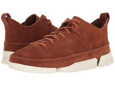 Sneakers IMAC Sneaker 60990 Sneakers Herren Leder Die