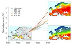 Warming climate puts Europe at risk for seasonal outbreaks of dengue fever Dengue Fever, Climate Change Effects, Europe, Warm, Seasons, Seasons Of The Year