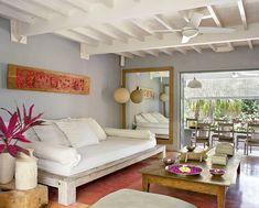 La huella de Siddhartha   Westwing Home  Living Magazine