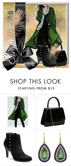 """""""Untitled #26"""" by aammiraa ❤ liked on Polyvore featuring LC Lauren Conrad and Irene Neuwirth"""