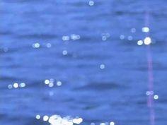 Dominik Eulberg - Daten- Ubertragungs-kusschen (Rodriguez JR remix)