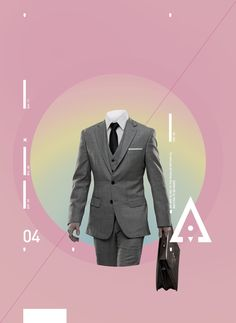 Anthony Neil Dart - Plastic / Mathematic