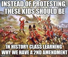 Whoa! Now there's a concept the teachers' unions won't back! #TeachTheTruth