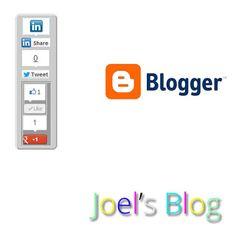 http://joe-amis.blogspot.com