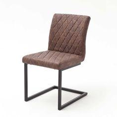 Stuhl Esszimmerstühle Esszimmerstuhl Design Küchenstuhl Holz Blau BH29bl 2  | Woltu | Esszimmerstuhl | Pinterest