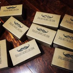 Got Stache? Got a beard? You bet your ass you do! You better be keeping up with it! And when you do so check us out a DollarStacheClub.com. Come On Man Up! #dollarstacheclub #dollarstache #subscribe #subscriptions #subscriptionbox #stache #staches #style #stylish #grooming #gentleman #gentlemen #wax #oil #stachewax #stacheoil #moustache #fashionable #mustache #mustacheoil #mustachewax #moustachewax #fashion #fashionista #wax #oil #wax #stachelife #followus #followme by dollarstacheclub
