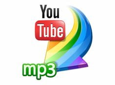 Youtube to mp3, mp4, flv and more Converter is a free online media conversion application, which allows you to record, convert and download nearly any audio or video URL to common formats.