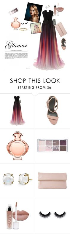 """""""Bez naslova #7"""" by ahmetovic-mirzeta ❤ liked on Polyvore featuring Rebecca Minkoff, Paco Rabanne, Chanel, Whistles, women's clothing, women, female, woman, misses and juniors"""