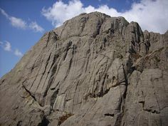 los gigantes escalada - Google Search