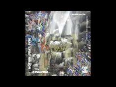 (5) Kingdom - Nothin (feat. Syd) - YouTube