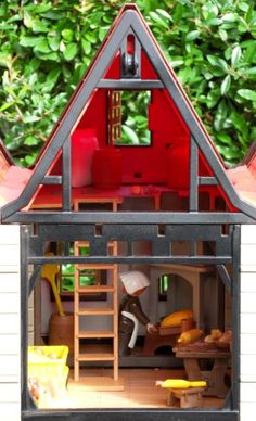 Casa Viking, Playmobil Sets, Chester, The Row, Lego, Old Things, Nerd Stuff, Toys, Board Games