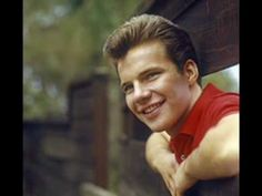 Bobby Vee - Run To Him (Original Stereo)