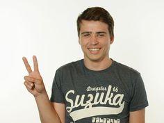 Krzysztof Iwaneczko: nie dam sobie zabrać emocji