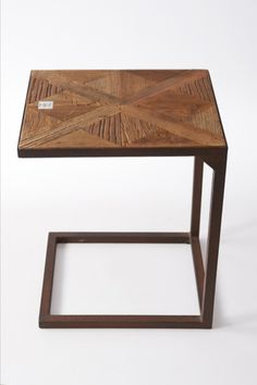 Rivièra Maison Official Online Store ® - furniture | Tables | Other Tables | Chateau Chassigny sofa table