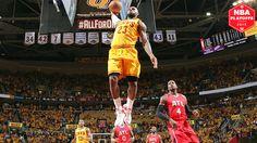 lebron-james-nba-finals-cavaliers-hawks-game-4-2015-playoffs.jpg (960×540)
