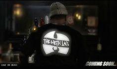 Method Man & Hanz On – Serious