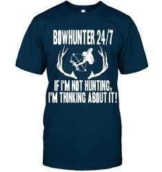 b4247ffd 329 Best hunting T-shirt Design images in 2019 | Funny hunting ...