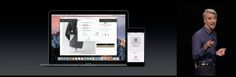 Apple Pay Coming to the Web With Touch ID Payment Confirmations Via iPhone