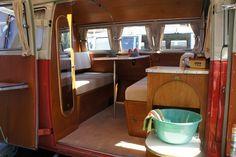Vanagon Travels: VW Vanagon Road Trip and Photo Blog: VW Day / Transporterfest, Brookline, MA