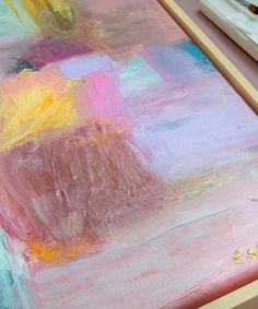 Esther Gemser Art | Embracing Seth Godin, Close Up, Detail, Abstract, Artwork, Painting, Summary, Work Of Art, Auguste Rodin Artwork