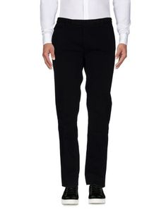 FENDI Casual pants. #fendi #cloth #top #pant #coat #jacket #short #beachwear