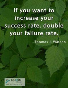 Failure Quotes, Success, Content, Face, Faces