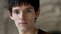 Merlin!  I love this show.