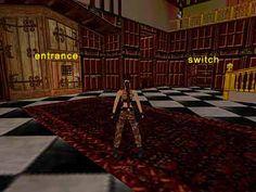 89 Best Tomb Raider 3 Mansion Images Tomb Raider 3 Tomb Raider