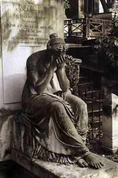 beautiful sorrow | milhomme françois dominique aimé b 1758 valenciennes d 1823 paris