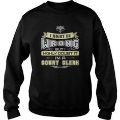Best CIRCUIT COURT CLERKFRONT Shirt #gift #ideas #Popular #Everything #Videos #Shop #Animals #pets #Architecture #Art #Cars #motorcycles #Celebrities #DIY #crafts #Design #Education #Entertainment #Food #drink #Gardening #Geek #Hair #beauty #Health #fitness #History #Holidays #events #Home decor #Humor #Illustrations #posters #Kids #parenting #Men #Outdoors #Photography #Products #Quotes #Science #nature #Sports #Tattoos #Technology #Travel #Weddings #Women