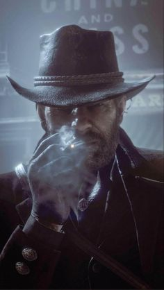 Red Dead Redemption 1, Read Dead, Rockstar Games, Cartoon Games, Aide, A Good Man, Playstation, Piercings, Video Games