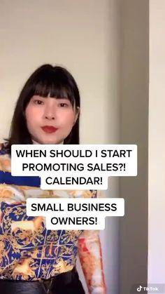 Best Small Business Ideas, Small Business Plan, Small Business Marketing, Successful Business Tips, Business Advice, Business Motivation, Small Business Organization, Business Essentials, Axolotl