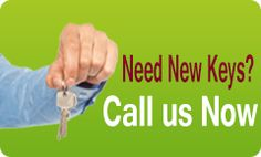 We Have A Full Range Of Locksmithing Services - Mobile Locksmith Gold Coast U Mobile, Mobile Locksmith, Locksmith Services, Gold Coast, Range, Website, Cookers, Stove