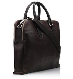 Cartable Mercer Mode Homme Pinterest Fossil And Ps - Porte document fossil