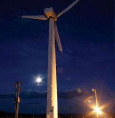 Avanço da energia eólica foi de 55% no primeiro semestre - http://po.st/0FyKFt  #Setores - #CCEE, #Energia, #Eólicas, #SIN