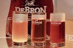 BLOG DAS PPPS: O novo investimento da DeBron Bier em Pernambuco