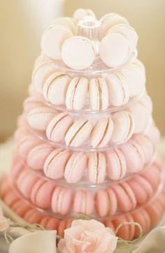 Pink cookie Tree
