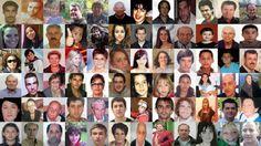 Crimen Scientia: Personas Desaparecidas , Cuales Son Los Motivos ?
